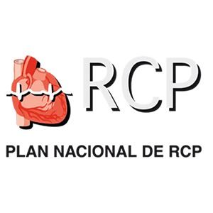 logo PNRCP