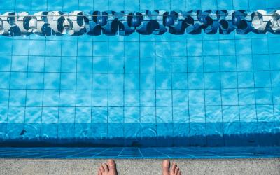 ¿Cómo afectará el COVID-19 a las piscinas?