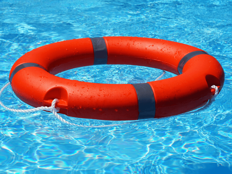 adpatacion piscinas covi 19 normativa 2020
